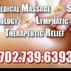 Massage – 1