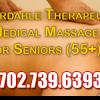 Massage – 4