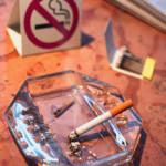 smoking-350